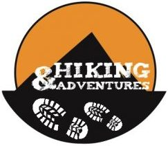 Mini Adventure Race 2021